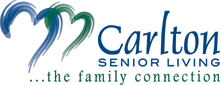Carlton%20Senior%20Living