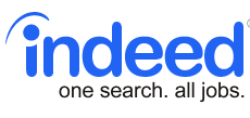 job_search_indeed