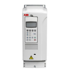 abb-frequency-converter-acs800-01-0060-5