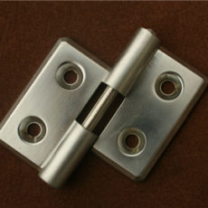 aluminium-alloy-free-swinging-external-hinge