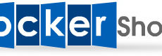 locker shop uk logo