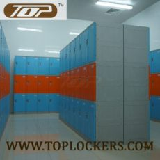triple-tier-abs-plastic-cabinets-blue