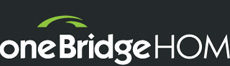 stone-bridge-header-logo-1