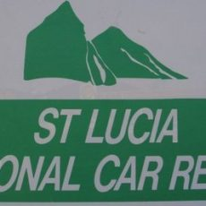 st-lucia-national-car-rental-services-logo