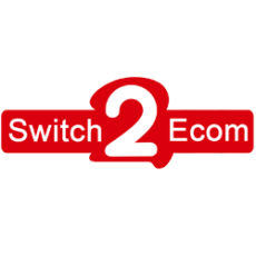 switch2ecom