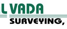 calvada-surveying-inc