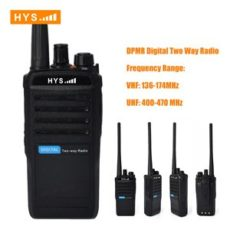tc-818dp-handheld-digital-dpmr-walkie-talkie-1