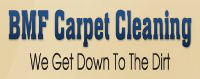CarpetCleaningHouston