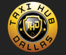 Taxihubdallas